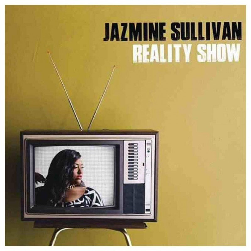 JazmineSullivanRealityTV-e1421169043652