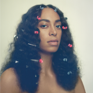 Solange_-_A_Seat_at_the_Table